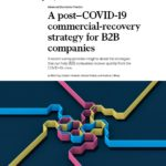 Research B2B recovery post Covid-19.