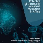 Research Africa's industrial revolution.