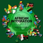 Research the Africa integration guide.