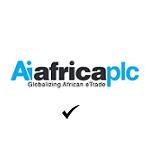 AfricaPLC | News Contributor