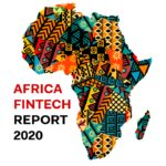 Research Fintech in Africa.