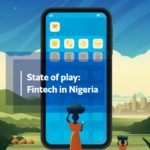 Research Fintech in Nigeria.