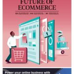 Research the future of eCommerce in Africa.