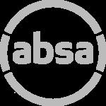 absa_bw