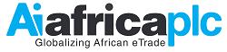africaplc.com