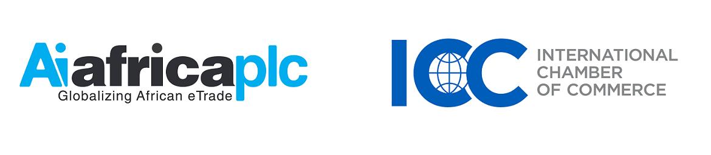 AfricaPLC and ICC