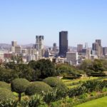 African Green Infrastructure Investment Bank announced by institutional investors